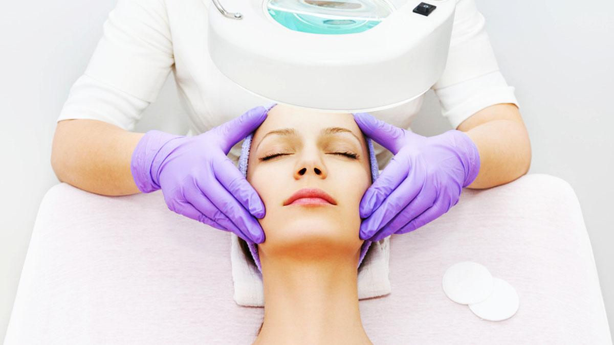 galeria_hermosa_konsultacje_kosmetologiczne
